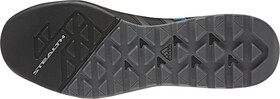 adidas TERREX Solo Scarpe da avvicinamento Uomo, core black